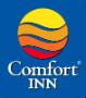 Comfort Inn along route