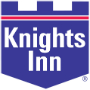 Knights Inn along route
