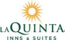 LaQuinta Inn along route