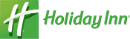 holiday inn along route