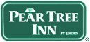 pear tree inn along route